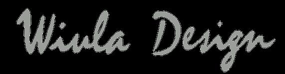 Wiula Design